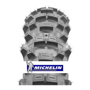 Michelin Enduro Medium band