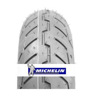 Michelin Scorcher 21 120/70 R17 58V Front