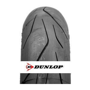 Dunlop Sportsmart TT 120/70 ZR17 58W Delantero