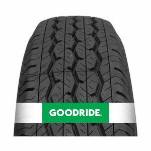 Goodride H188 195/75 R16C 107/105R 8PR, M+S