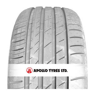 Apollo Aspire XP 235/50 R18 97V