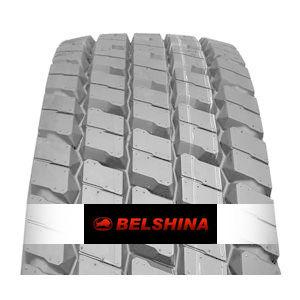 Reifen Belshina BEL-138