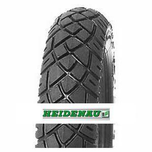 Heidenau K58 2.75-17 47P TT, RF