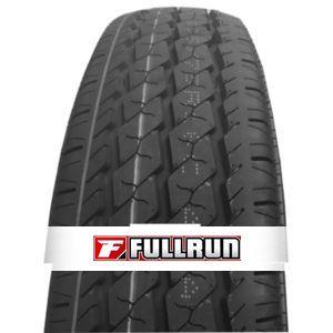 Reifen Fullrun Frun-Five