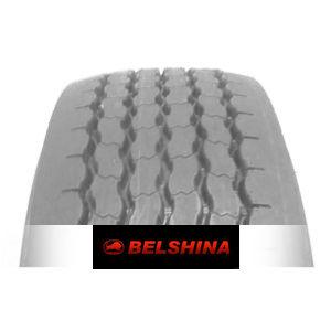 Reifen Belshina BEL-146
