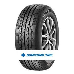 Tyre Sumitomo SL727