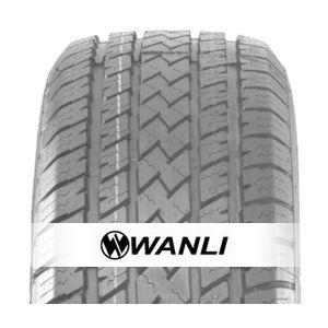 Wanli S1606 235/75 R15 105T
