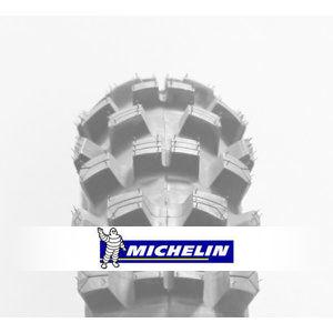 Anvelopă Michelin Cross Competition M12