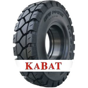 Kabat New Power 5-8