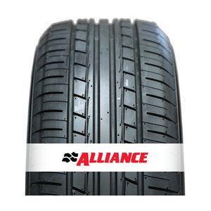 Alliance 030EX 185/60 R14 82H