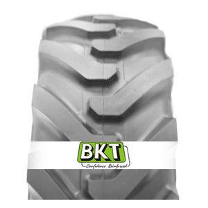 BKT Constar IND 440/80-24 168A8 22PR