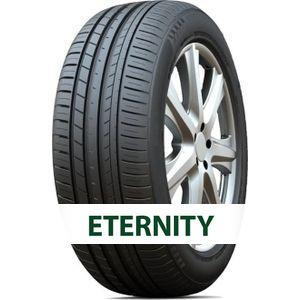 Reifen Eternity Ecology