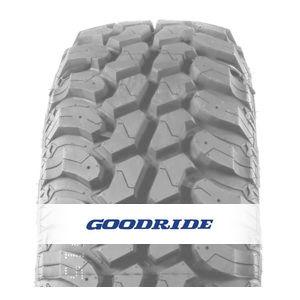 Ελαστικό Goodride SL366