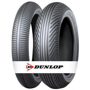 Dunlop KR393 190/55 R17 MS2