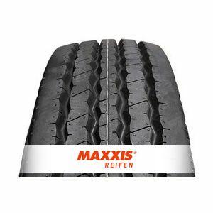Padangos Maxxis UE-102
