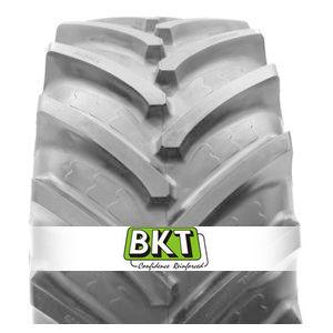 BKT Agrimax Teris 710/75 R32 183A8/B