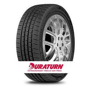 Duraturn Mozzo S360 225/55 R18 98V