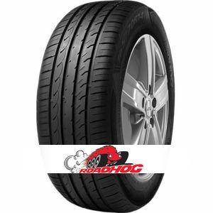Roadhog RGS01 195/65 R15 91H