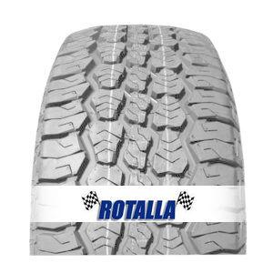 Rotalla Setula AT01 235/75 R15 109T XL