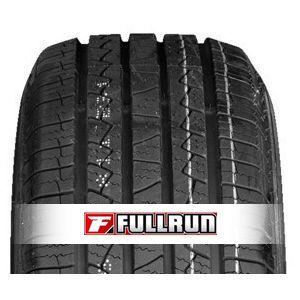 Reifen Fullrun Frun-Four