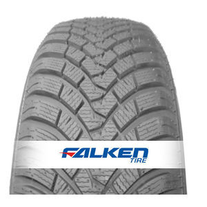 Falken Eurowinter HS01 band