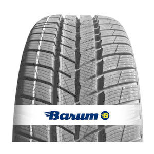 Barum Polaris 5 SUV 225/65 R17 106H XL, FR, 3PMSF