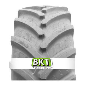 BKT Agrimax RT-600 620/75 R26 167A8/B