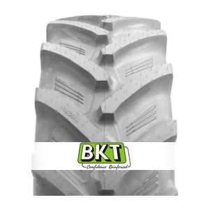 Neumático BKT Agrimax RT-857