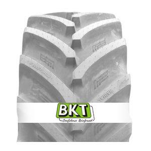 BKT Agrimax Sirio 600/70 R30 165D/162E