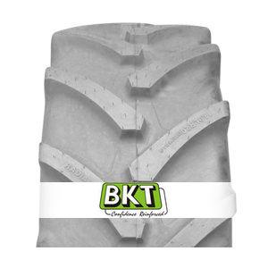Reifen BKT Agrimax RT-851