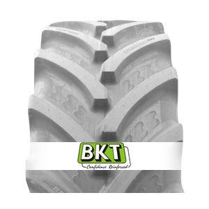 BKT Agrimax Force 710/60 R34 170D