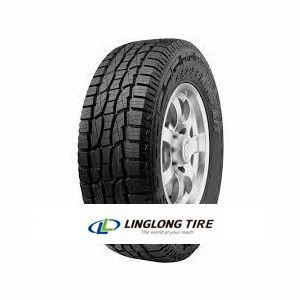 Linglong Crosswind A/T 235/75 R15 109T XL, M+S