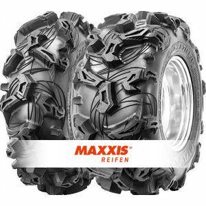 Maxxis Maxxzilla M60 27X9-12 52J 6PR, NHS