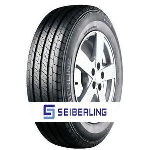 Reifen Seiberling VAN