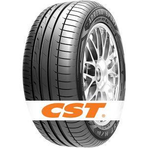 Reifen CST Adreno H/P Sport AD-R8