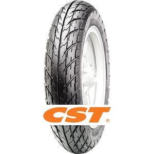 CST C-6016 70/90-17 38P TT, Front