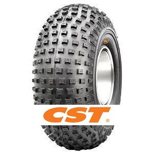 Riepa CST C-829