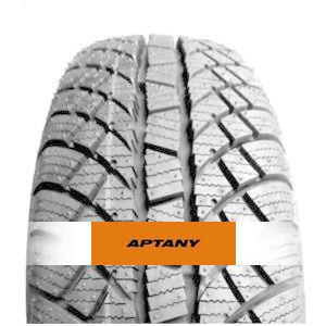 Neumático Aptany RW611