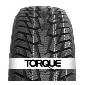 Torque TQ-WT701 235/75 R15 104/101R 6PR, Studdable, 3PMSF, Nordiske dekk