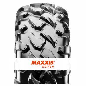 Maxxis MU-9C Coronado 26X11 R14 8PR, NHS, Užpakalinė