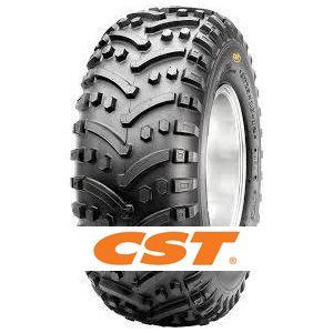 CST C-828 25X8-12 43N 6PR, E4