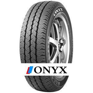 Onyx NY-AS 687 205/65 R16C 107/105T 8PR, M+S