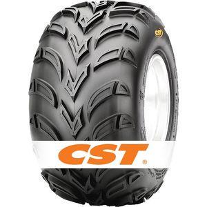 Ελαστικό CST C9314