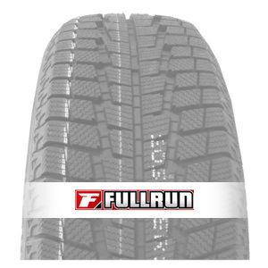Fullrun Snowtrak 215/65 R16C 109/107R 8PR, 3PMSF
