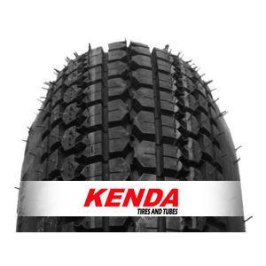 Opona Kenda K303