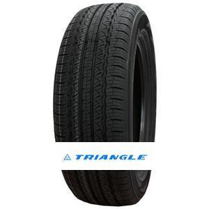 Triangle TR259 215/65 R16 102V XL, M+S