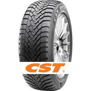 CST Medallion Winter WCP1 175/65 R15 88H XL, 3PMSF