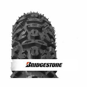 Ελαστικό Bridgestone Trail Wing TW9