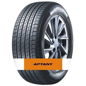 Neumático Aptany RU028 SUV