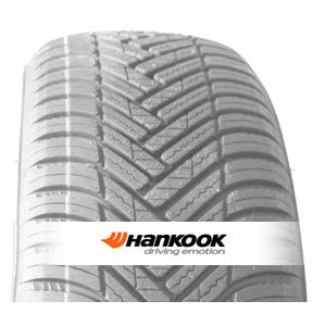 Hankook Kinergy 4S 2 H750 185/65 R15 92T XL, 3PMSF